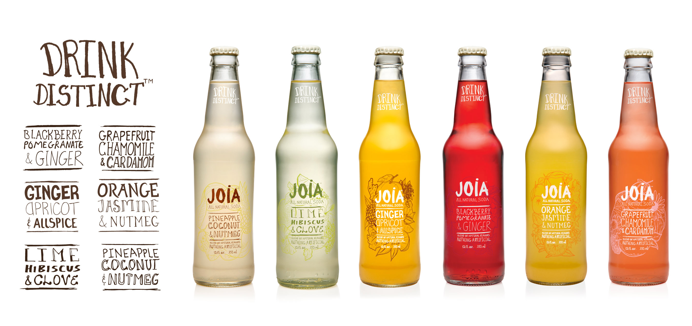 Johnson Beverage Inc Case Study Solution & Analysis