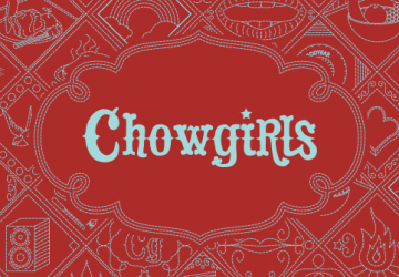CHOWGIRLS_THUMB