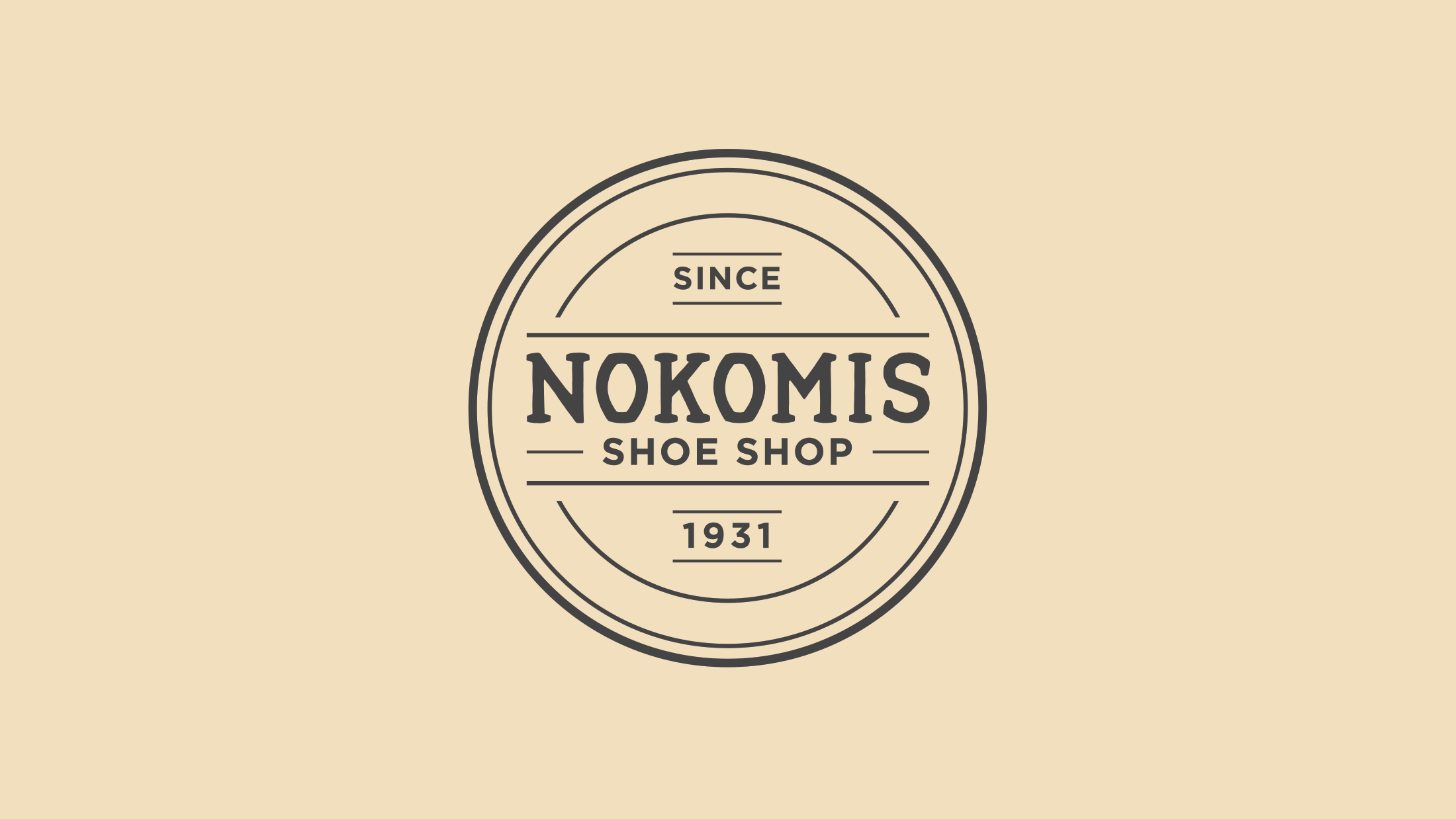 Nokomis Shoe Shop Inc