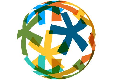 international finance corporation case study