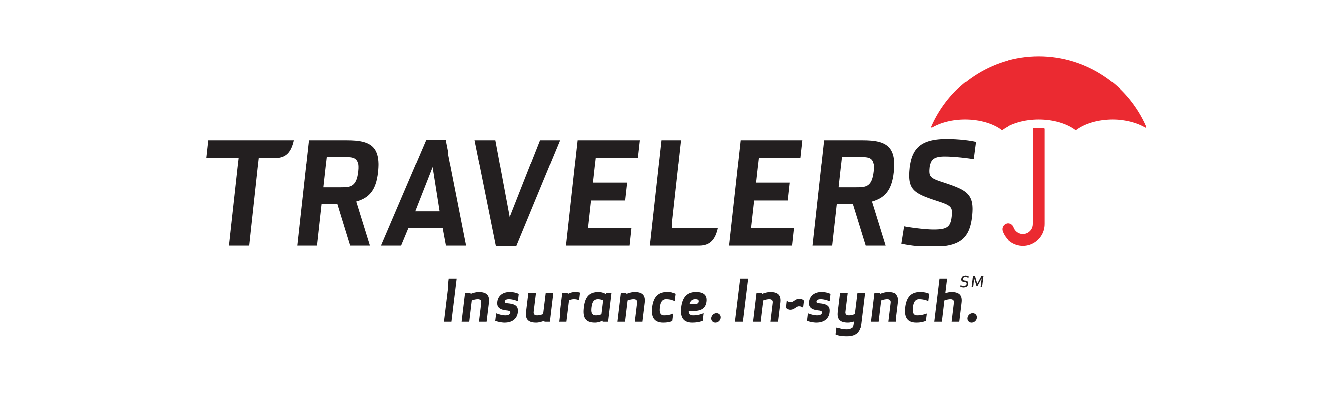 Travelers Insurance Is By Citi