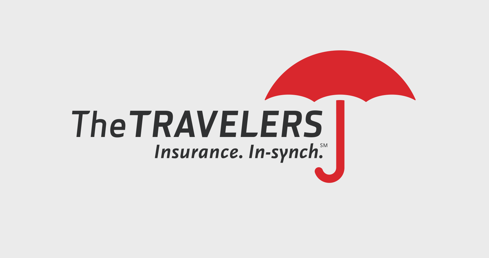 travelers insurance replace