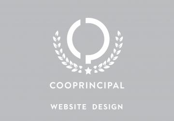 cooprincipal