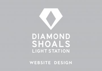 diamond shoals