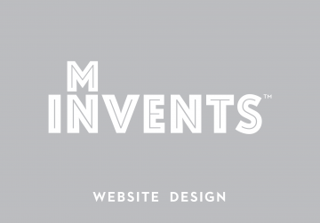mn invents
