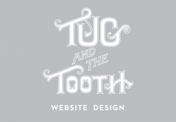 tug and the tooth